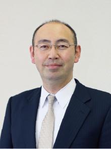 道東電機株式会社 代表取締役社長 佐藤 睦浩