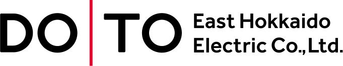 DOTO East Hokkaido Electric Co.,Ltd.