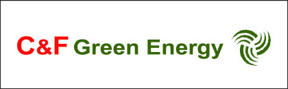 C&F Green Energy